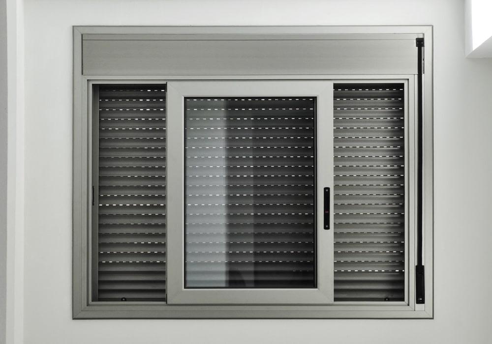aluminijumski prozori alu stolarija 3