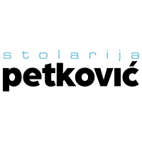 stolarija-logo-kontakt