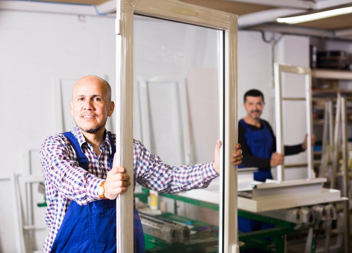 aluminijumski prozori alu stolarija 5