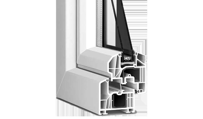 aluminijumski prozori alu stolarija 7