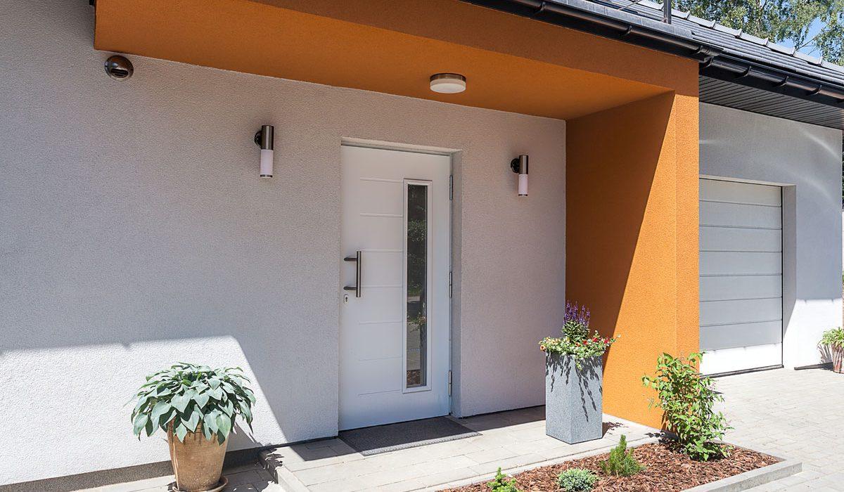 pvc stolarija ulazna vrata 1