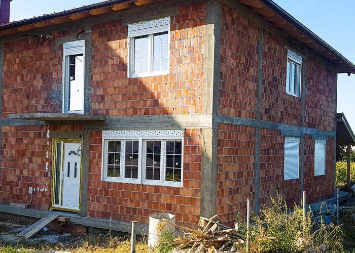 ugradnja pvc stolarije pvc prozori vrata 2