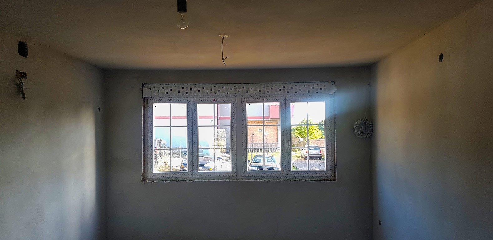 ugradnja pvc stolarije pvc prozori vrata 4