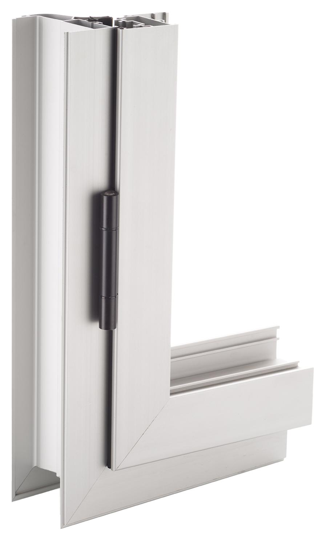 aluminijumski prozori alu stolarija slider