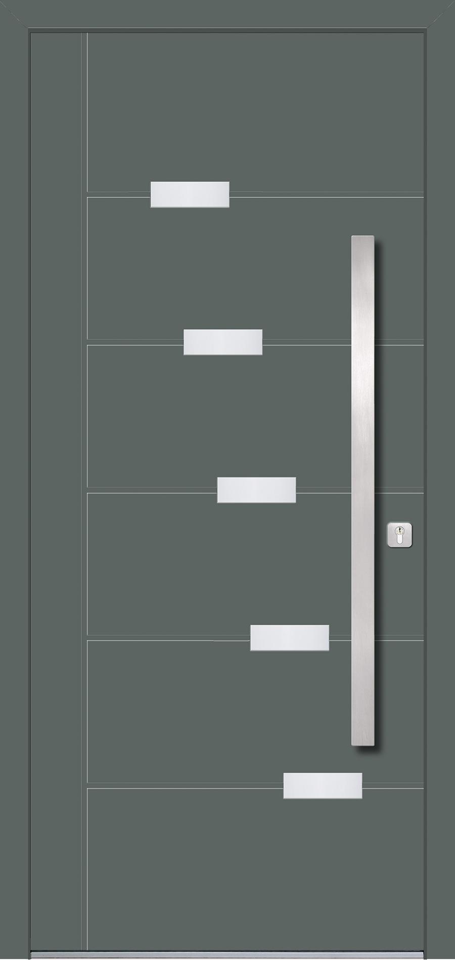 aluminijumska vrata alu stolarija slider