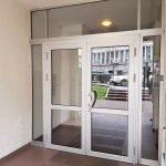 alu stolarija ulazna vrata