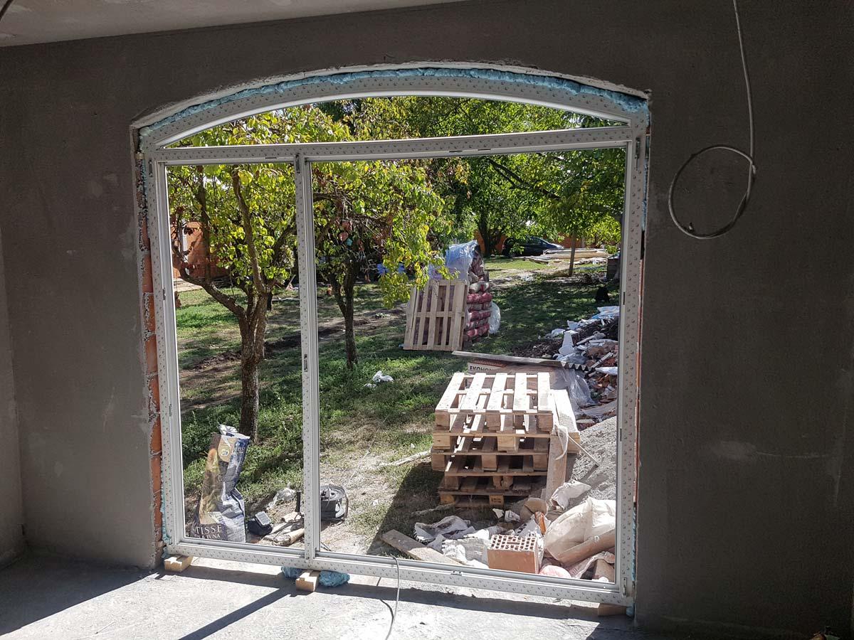 ugradnja prozora pvc stolarija 3