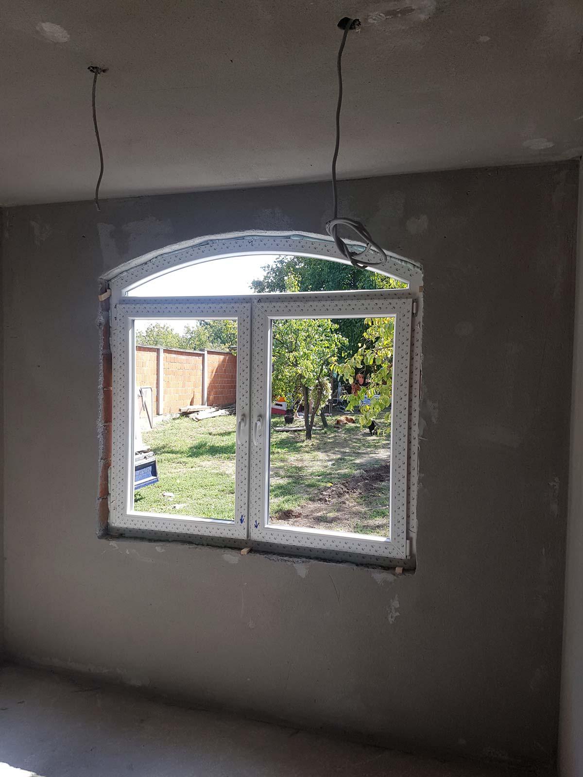ugradnja prozora pvc stolarija 5