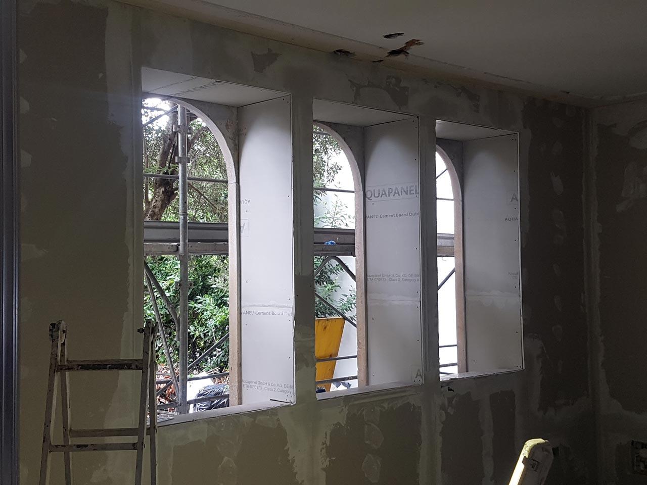 ugradnja pvc prozora alu vrata pvc stolarija 04