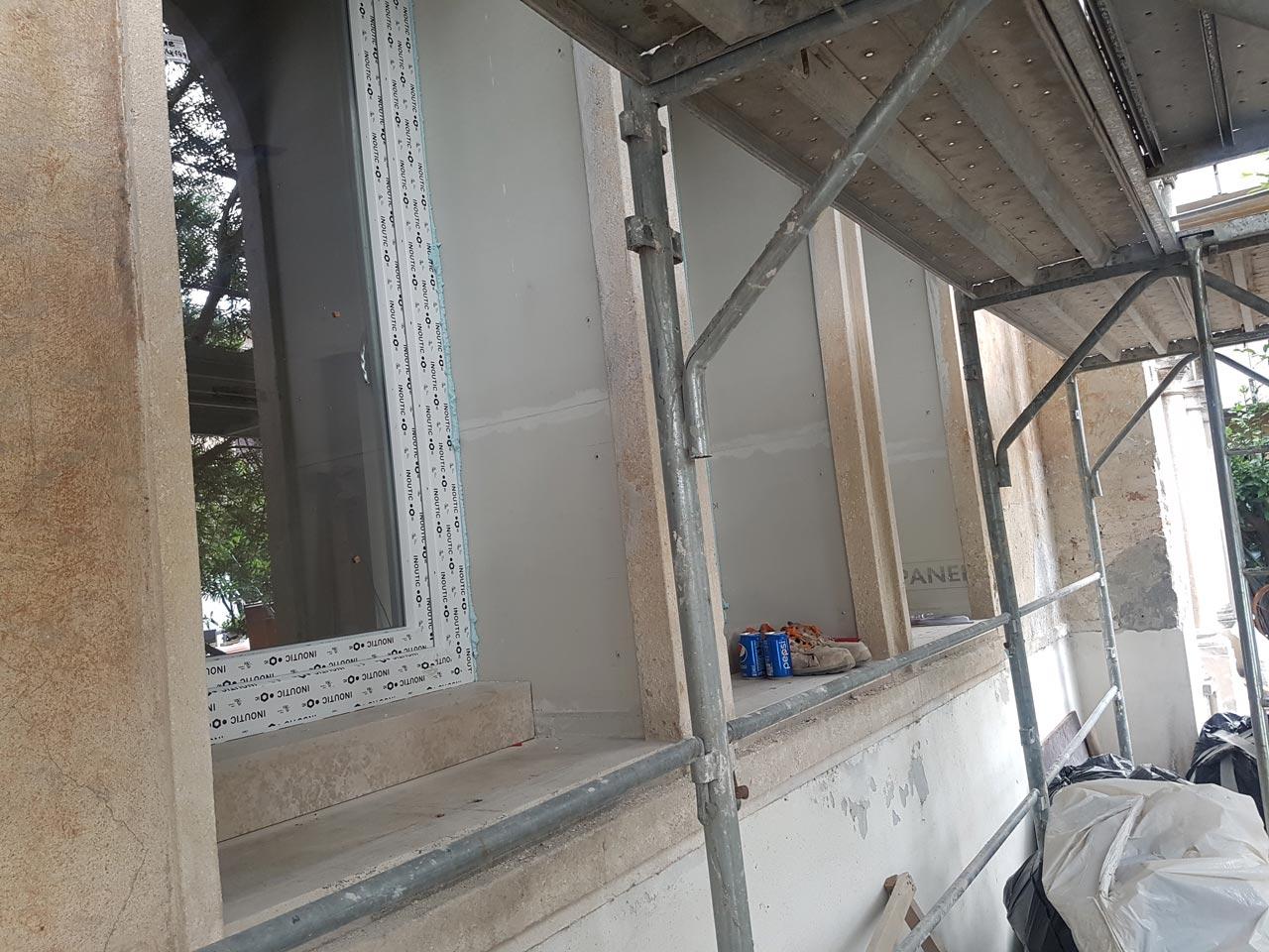 ugradnja pvc prozora alu vrata pvc stolarija 05