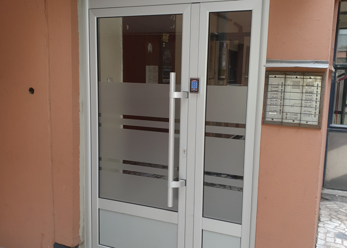 Ulazna-vrata-Nbgd-3